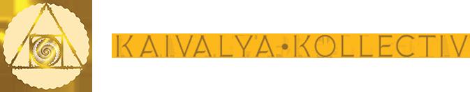 Kaivalya Kollectiv